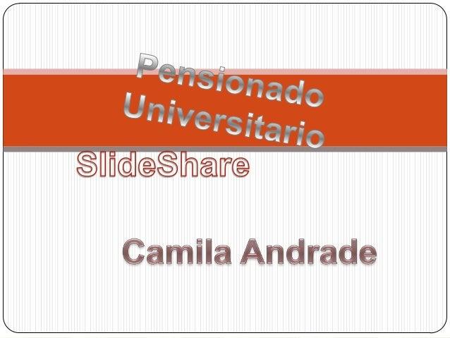SlideShare es un sitio web que ofrece alos usuarios la opción de subir ycompartir documentos de Microsoftoffice como diapo...