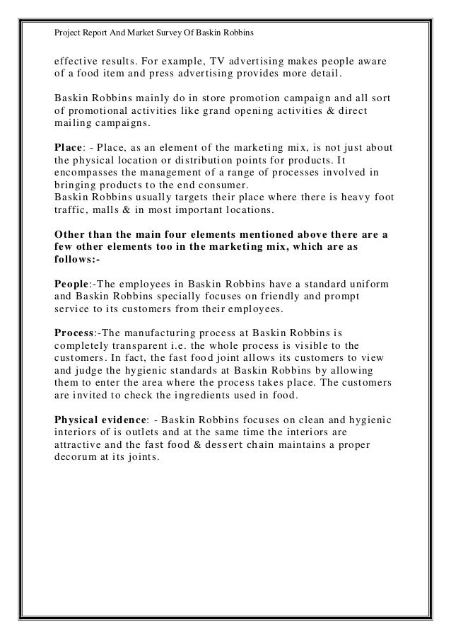 marketing project reports on newspaper industry survey Project report on news print paper  offering complete resources to start new industry including market survey, feasibility report, profit loss and much more.