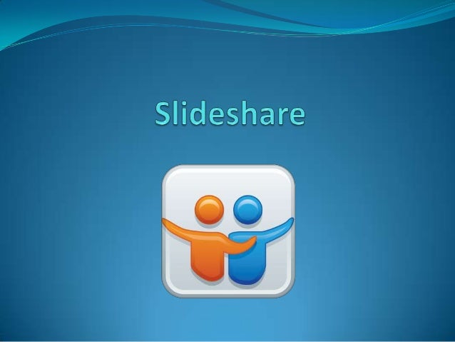 Slideshare SlideShare website power point) word) (Flash) 100MB Download