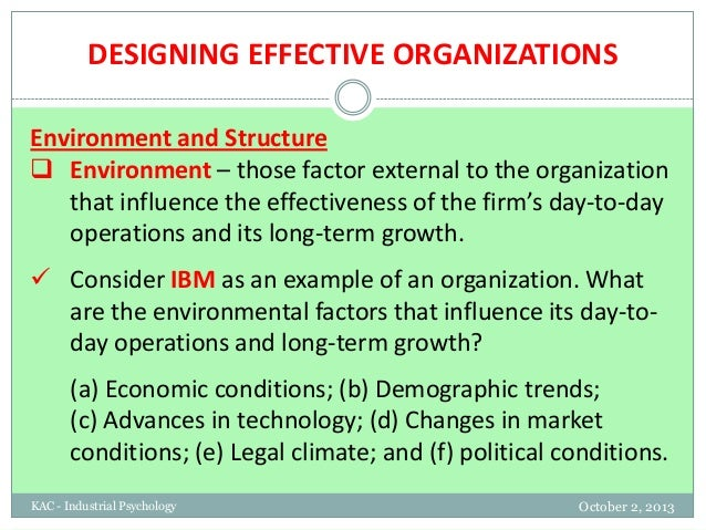 airborne express: economics of strategy and organization essay Product differentiation: a tool of competitive advantage and optimal even in industrial economics  the business strategy adopted by an organization.