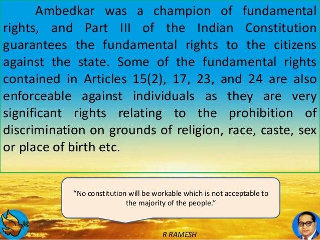 Essay Fundamental Rights Short Essay On Fundamental Rights And  Fundamental Duties Of Indian Constitution Essays About Education Fundamental  Rights And Duties Of Indian Citizens Essay