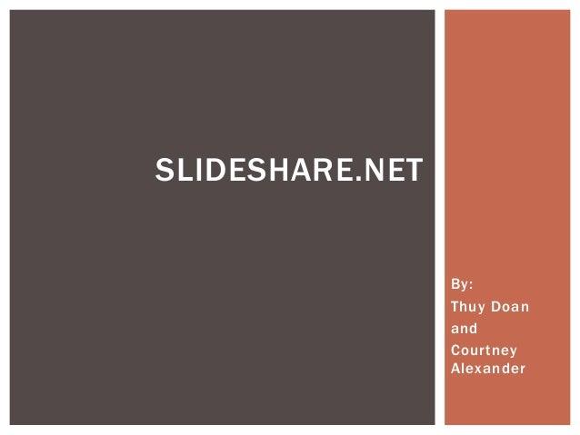 slideshare net
