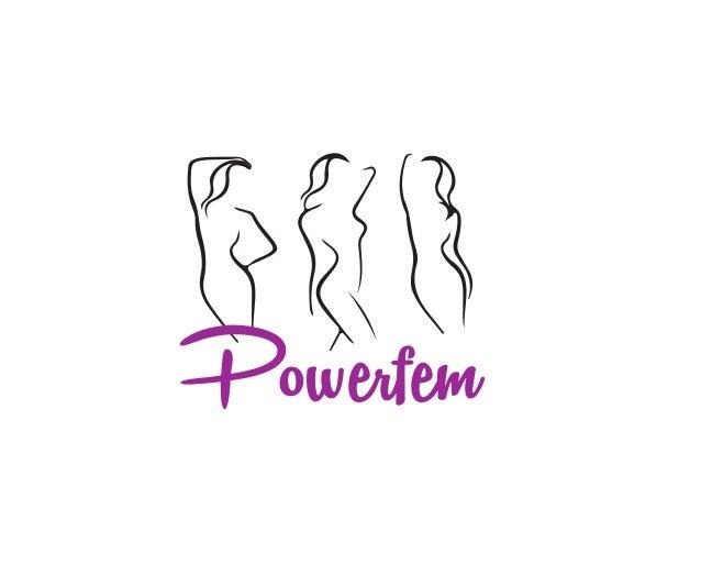 Powerfem