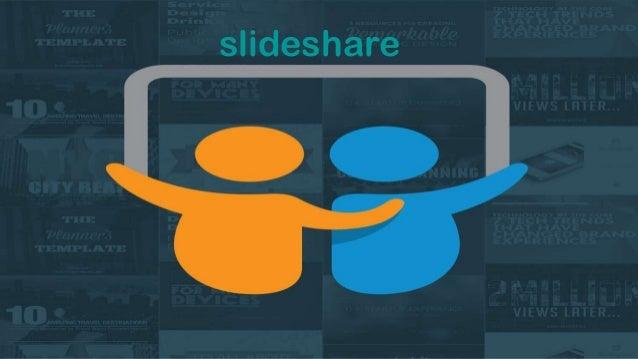 SlideshareUAH