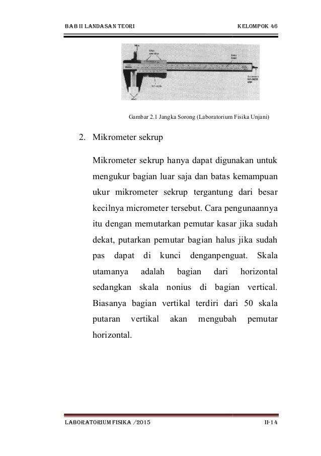Z o n 4 s c r i p t 3 r kinematika gerak lurus pdf fandeluxe Gallery