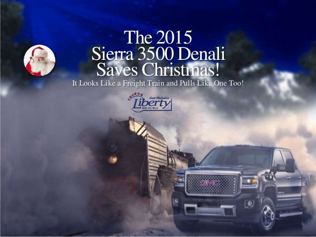 What Will The 2015 Sierra Look Like.html | Autos Weblog
