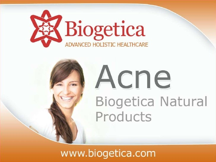Natural Acne Treatment Products for Guaranteed clear, beautiful and glowing skin