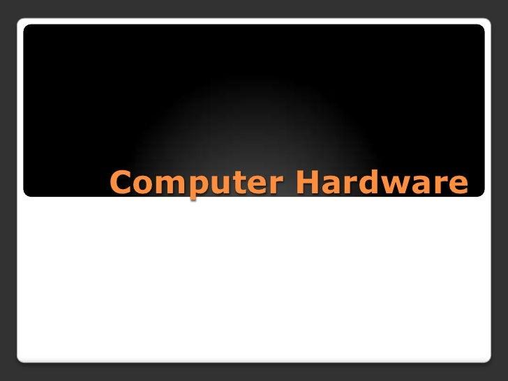 slideshare com powerpoint