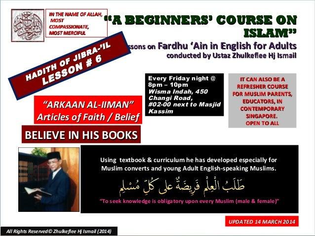 Using textbook & curriculum he has developed especially forUsing textbook & curriculum he has developed especially for Mus...