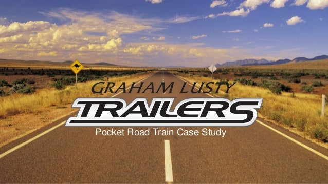 power train ltd case study Our collection of featured case studies highlights how organizations are implementing project management practices and using pmi products, programs or services to fulfill business initiatives and overcome challenges.