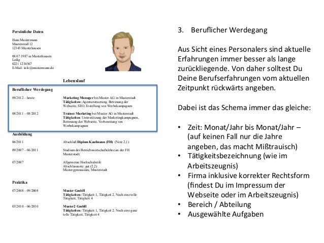 Lebenslauf Schreiben. Curriculum Vitae Esempio Di Compilazione. Letterhead And Business Card Mockup. Resume Sample Of Project Manager. Application For Job Via Email. Curriculum Vitae Exemples Gratuit. Resume Template Word Online. Resume Help Umich. Create Curriculum Vitae Word
