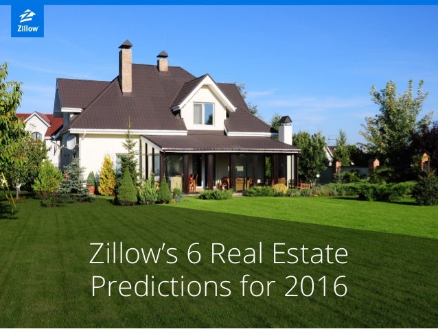 Zillow home search real estate 28 images zillow home for Home searcher