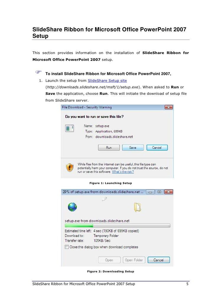 how to download office 2007