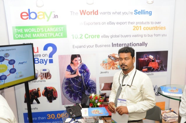 eTailing India Chennai Conclave 2013 Part 9