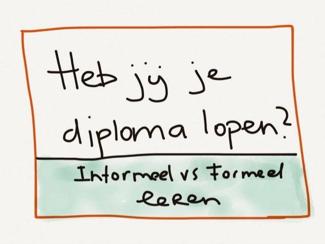 3 voorbeelden van kleinschalige e-learning Easy www.elearningmadeeasy.nl