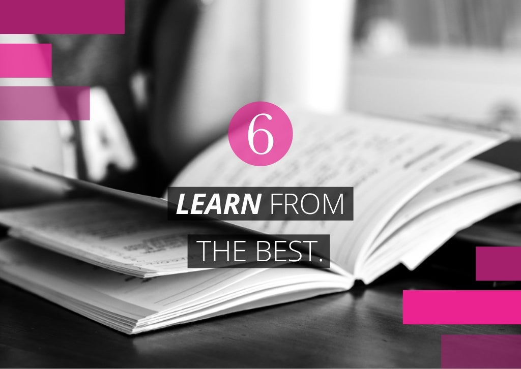 how i learn best We compare the best language software available today learn about the top language software with the best tools and methodology to help you learn a new lang.