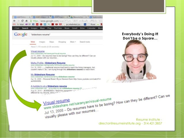 Best Curriculum Vitae Writing Website Us