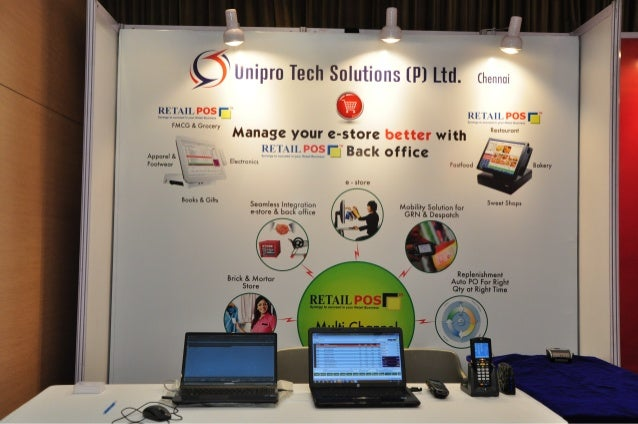 eTailing India Chennai Conclave 2013 Part 3