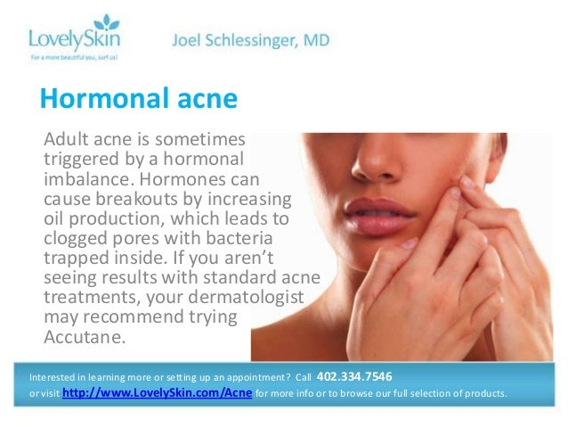 acne adult treatment acne hormonal treatment acne oral