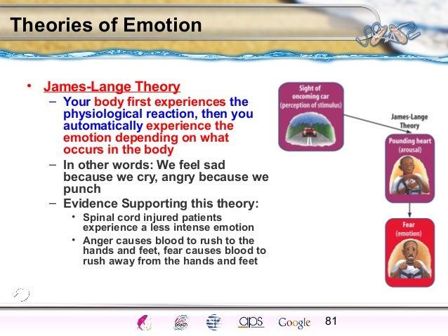 Buy nursing theory essay