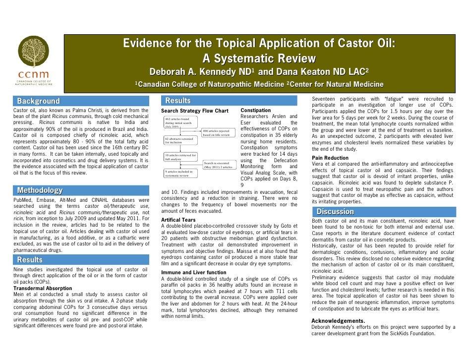 Evidence-Based Medicine: How to Practice and Teach EBM, 2e (Straus, Evidence-Bas