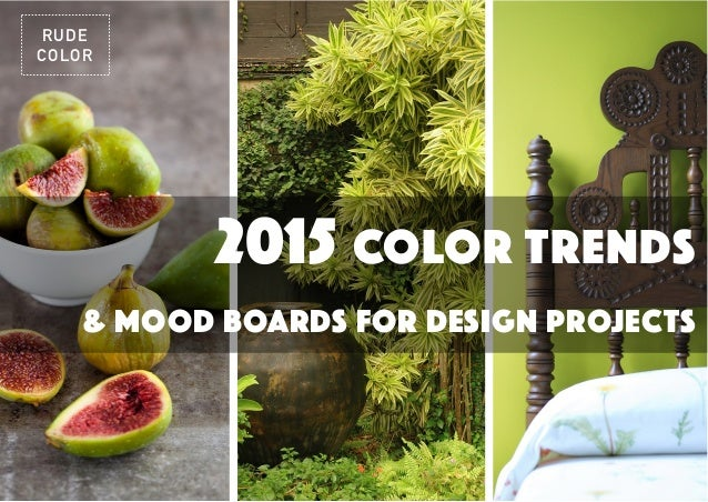 Home decorating trends 2015 for Home decor trends 2015