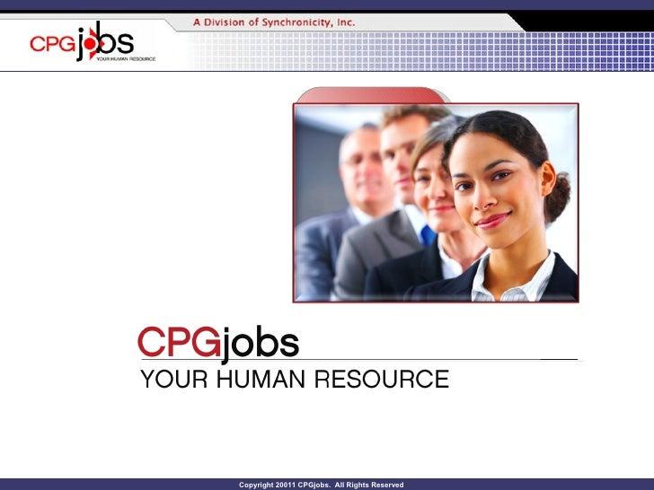 Slideshare cp gjobs1