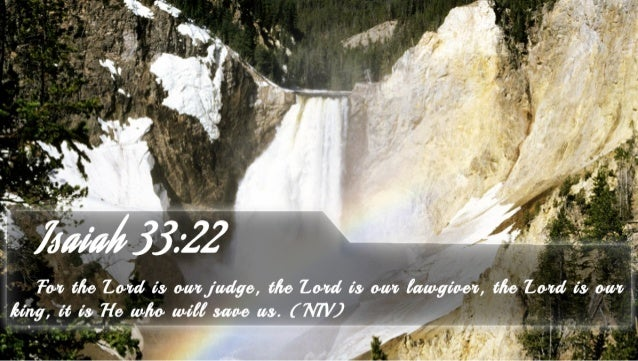 holy bible download for android tablet