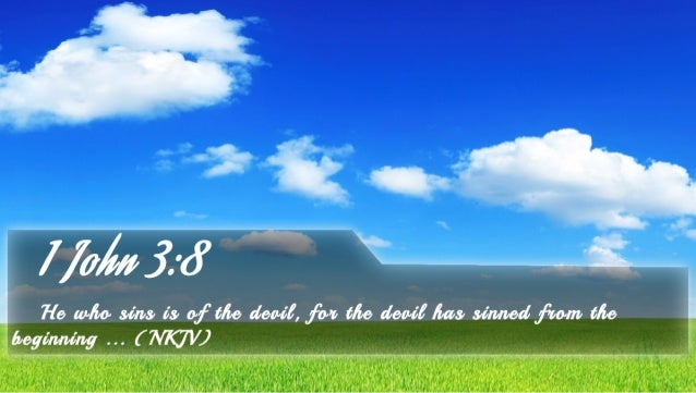 bible mobile app download