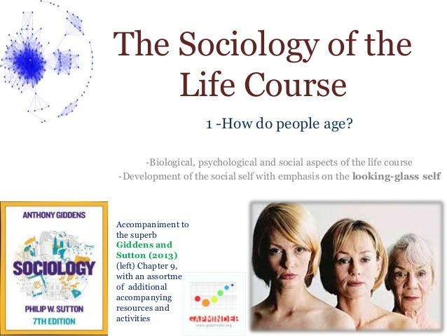 the significance of sociology in peoples lives Why study sociology  other forms of employment are growing both in number and significance in some sectors, sociologists work closely with economists, political.