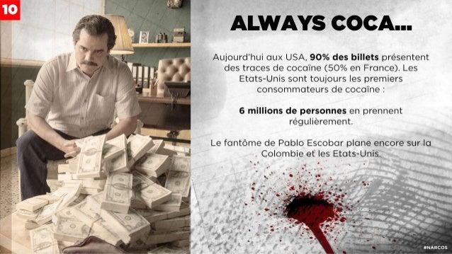 narcos  le trafic de coca u00efne en colombie r u00e9sum u00e9 en une