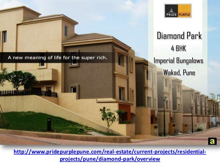 http://www.pridepurplepune.com/real-estate/current-projects/residential-projects/pune/diamond-park/overview<br />