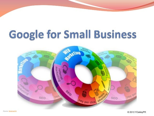 adwords small business