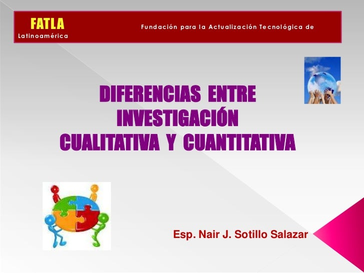 download Individual Differences and Psychopathology