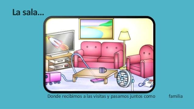 Los centros del tratamiento de la dependencia alcohólica barnaula
