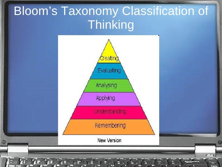 critical thinking classification Classification/distribution statement, as required 1 to facilitate the critical thinking required to successfully plan for sustainment, the outline.