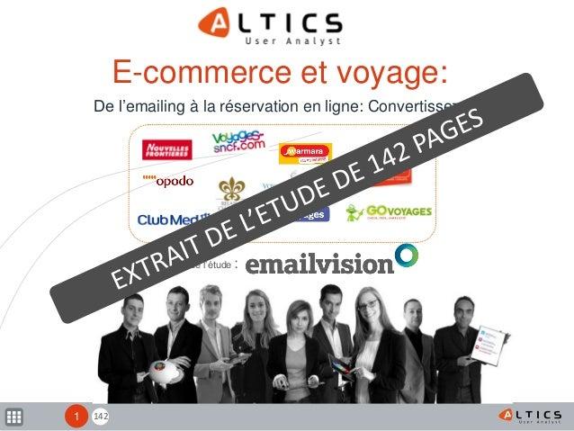 Slide share lb_voyage