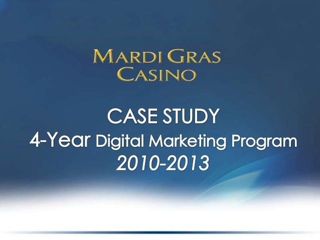 PROFILE Mardi Gras Casino Hallandale Beach, Florida   Established in 1942  Over 70,000 sq. ft. of gaming, slots, poker, ...