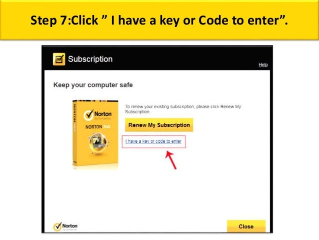 Norton security products are available in different editions and versions such as Norton Security Standard, Norton Security Deluxe, and Norton Security Premium. All the three different version are capable of providing extended protection to the computer users against online threats.