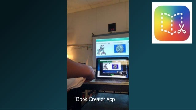 Part 2: Playdate and Planning with Educational Apps