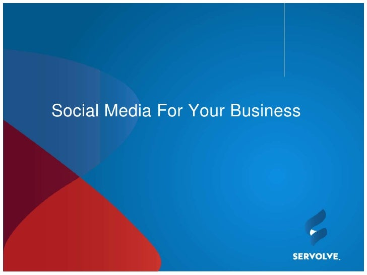 Social media primer for startups and small businesses in Singapore