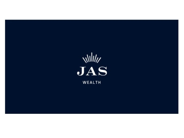 We help successful individuals manage their wealth, using the best products services and investments available in the mark...