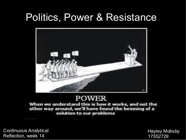 power authority legitimacy essay Week 9 essay 1 power and authority although they are very closely related, power and authority are two different concepts power is needed in order to establish authority, yet it is also completely distinct from authority (week 9 study notes.