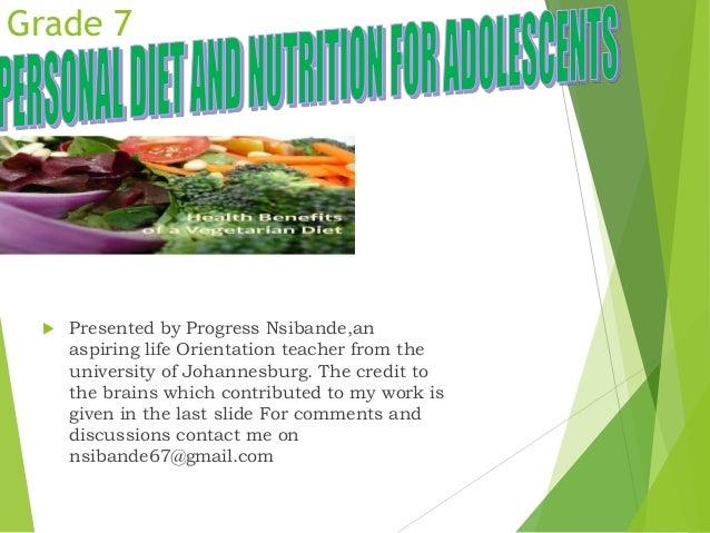 Slideshare presentation p nsibande
