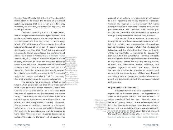 Ebook thesis