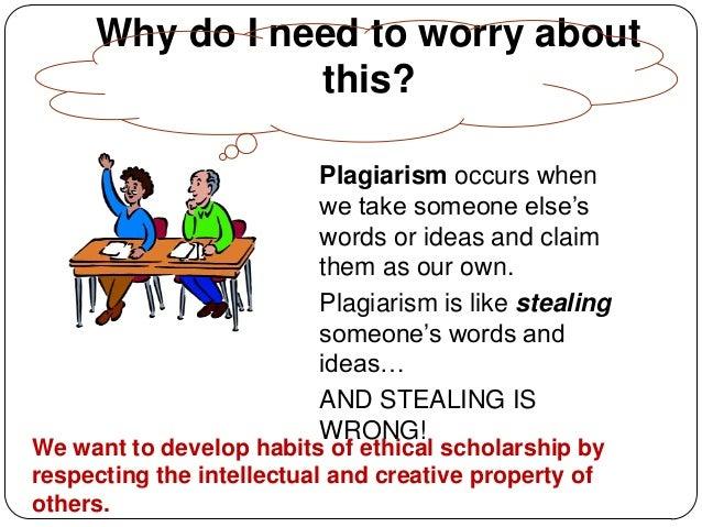 I need APA citation help!?