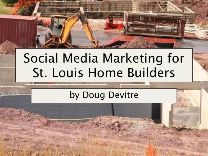 Generating Sales Through Social Media