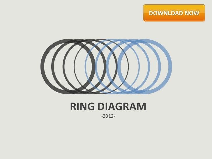 RING DIAGRAM    -2012-