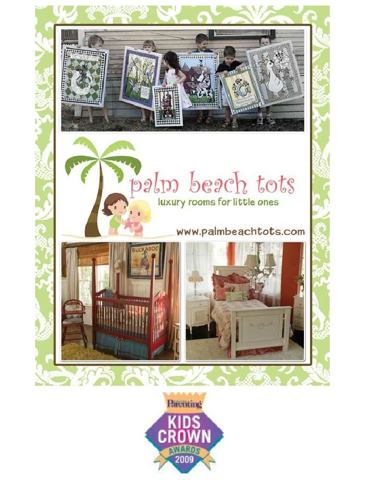Palm Beach Tots - Furniture, Gifts, Furnishings, Home Accents