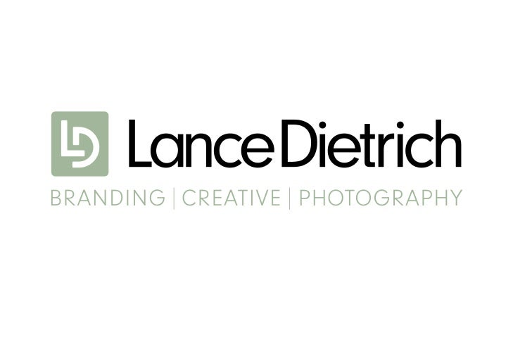 Illustration-Photography-Design